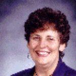 Profile picture of Laverne Denyer