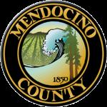 Group logo of Mendocino