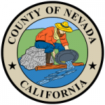 Group logo of Nevada