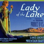 Group logo of Lake