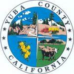 Group logo of Yuba